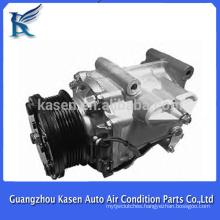 12v scroll-104 air conditioner compressor for FORD FOCUS (DAW,DBW) 1.8,2.0, FOCUS Estate ,MAZDA 2 (B2W)1064354 1066927 1113006 1