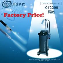 Équipement de beauté d'oxygène de l'eau / équipement de salon (H200)