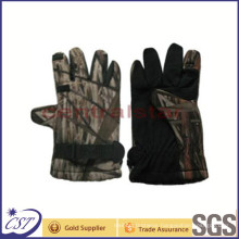 Fashion Mens Protect Gloves (GL07)