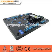 hot sale AVR MX321