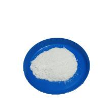 Poudre d'isolat de CBD à 99% d'extrait de chanvre OEM