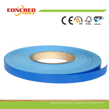 Light Solid Colour PVC Edge Banding
