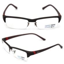 New Style Tr90 Optical Frames Eyewear (BJ12-182)