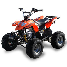 50cc Small Kids Racing Quad ATV (MDL GA002-5)