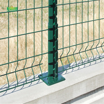 Galvanized+steel+welded++wire+mesh