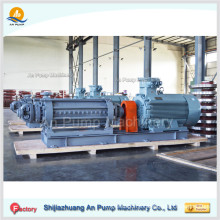 Heavy Duty Coal Using Centrifugal Multistage Water Pump