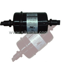 Жидкостная линия Sdml-032s с фильтром-фильтром