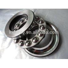motorcycle thrust bearing 51206 bearing 30*52*16mm