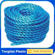 corde en polypropylène 8mm