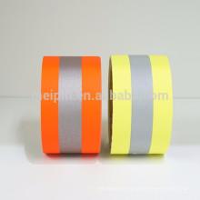 FR Reflective tape
