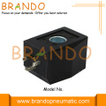 AB510 16.2mm Hole DIN43650A Connector Solenoid Valve Coil