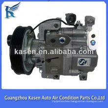 AC compressor for MAZDA 6 2003-2008 OE# H12AIAF4A0