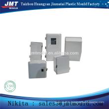 China smc smc water meter box mold