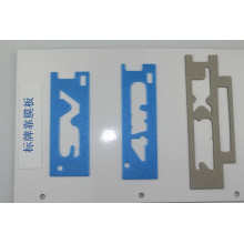 Masuki Foam Die cutting Plate