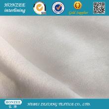 Non Woven Fabric for Garment