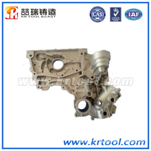 Professional Diecast for Auto Spare Parts