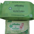Comfort Sleepy Baby Wet Wipes Wärmer