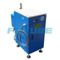 Chinese Electric Steam Generator zum Verkauf