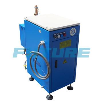 Generador de vapor eléctrico chino para la venta