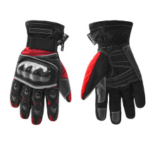 Cheap Breathable Protection Specialized Sport Racing Gloves Motocross PRO Motorcycle Gloves
