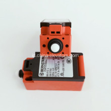 GBA177HA1 Limit Switch untuk Eskalator OTIS