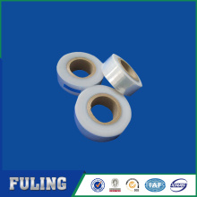 Supply Tape Metalized Custom Bopp Film