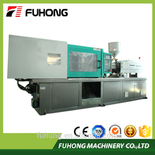 Ningbo fuhong CE 600ton 380 860 Servomotor Kunststoff Spritzguss Formmaschine