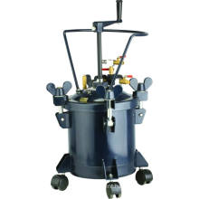 Rongpeng R8318h Hand/Automatic Mixing Paint Tank