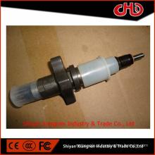 Injetor de combustível do motor diesel ISBe 2830957