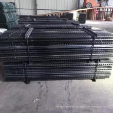 Hot Sale Isreal Y Steel Fence Post for Middle East Market