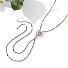 DARA Brand 2020 Women Necklace