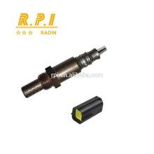 Sensor lambda JE50-18-861A / KLA6-18-861 / JE49-18-861A / AJD6-18-861 Sensor de oxígeno para MAZDA