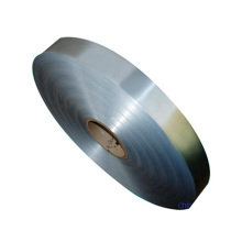 1050 1060 Aluminum Strip For Power Strip Application