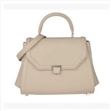 Hot Sale Style Fashion PU Sacs à main Lady (ZC012)