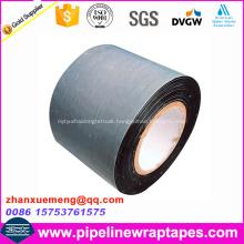 heavy duty bitumen self adhesive tape
