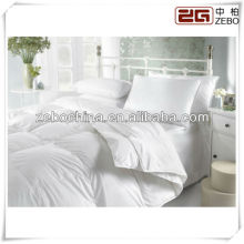 High quality direct factroy made wholesale cheap hotel bedding