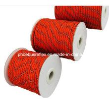 Reflexivo cable Multi uso