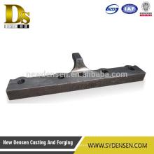 Productos más demandados caja de engranajes fundición de hierro importación de china