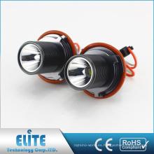 El alto brillo Ce Rohs certificó el marcador lateral luces llevadas al por mayor