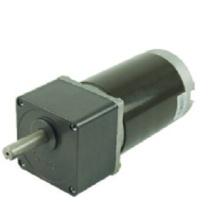 Permanentmagnet-Gleichstrommotoren der Serie 63ZY24-15 / 60JB
