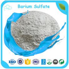 Sulfato de Bário 98% Min Baso4