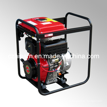 2 Zoll Hochdrucksensor Start L Diesel Wasserpumpe (DP20HE)