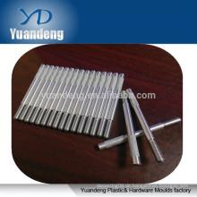 Aluminium-Gewindestift