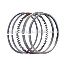 Pistão anel anel anel de óleo para Ricardo Diesel Engine