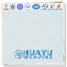 YD-6003,spacer fabric,polyester space mesh fabric for running shoes
