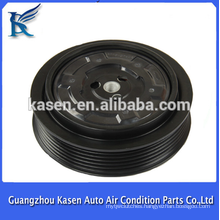 ac compress electromagnetic clutch for ben z A0012301011
