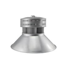 La fábrica del almacén del poder más elevado arroja la lámpara de la explotación minera del LED (GHD-HB150W)