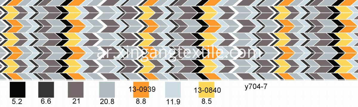 XINGANG BEDDING FABRIC (3)