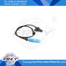 Wheel Speed Sensor OEM No. 34521165534 for E39