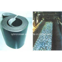High Wear Resistance and Energy-Saving Conveyor Belt